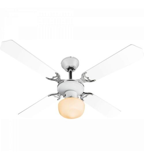 GLOBO-Lighting SARGANTANA 03300