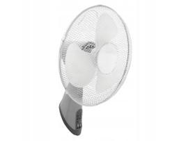Dedra Descon DA-1651 - Nástenný ventilátor