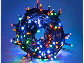LED 1/12/LED rôzne farby