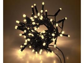 LED 1/13/LED CW, viacfarebné