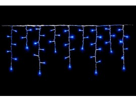 LED záves 10/10/LED CW,M