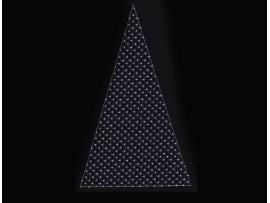 LED 21/09/LED CW, M