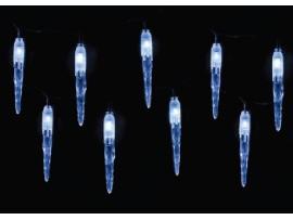 LED cencúle 3/09/ELA