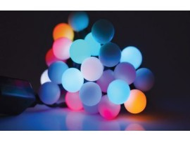 LED 42/11/LED multi + VIDEO
