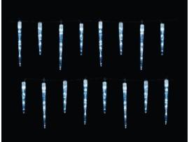 LED 49/11/ELA do exteriéru