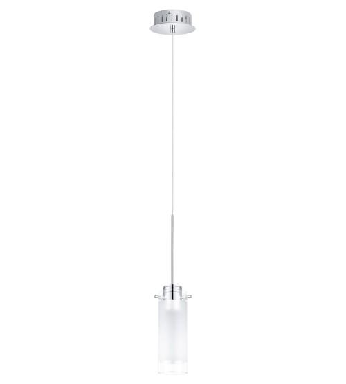 EGLO 'AGGIUS 1' 31501 (1x6W LED) WW