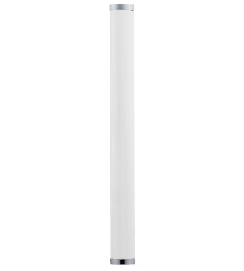 EGLO 'LIKA' 89962 (1x21W G5-ESL-T5)