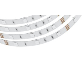 EGLO 'LED pás-BASIC' 92061 (9,6W) CW