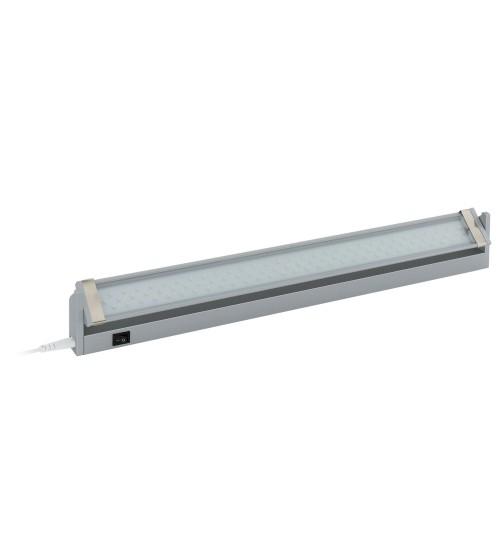 EGLO 'LED DOJA' 93332 (3,6W LED) CW