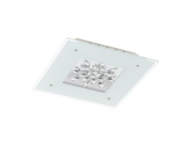 EGLO 'BENALUA' 93574 (4x6W LED) WW