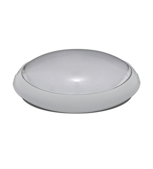 Lamp MONA WH / IP54 1xE27