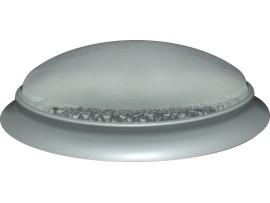 Lamp NIKA S / IP21 1xE27