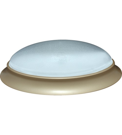 Lamp NIKA G / IP21 1xE27