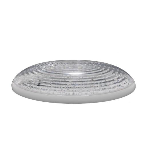 Lamp LUCA WH / IP21 1xE27