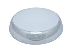 Lamp FALCO CH / IP54 2xE27
