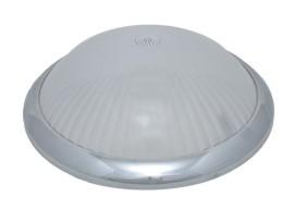 Lamp SONA-T CH / IP54 2xE27