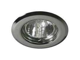 ARGUS CT-2114-C - Podhľadové bodové svietidlo