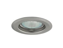 ARGUS CT-2114-C/M - Podhľadové bodové svietidlo
