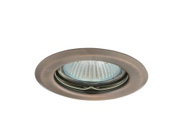 ARGUS CT-2114-AN - Podhľadové bodové svietidlo