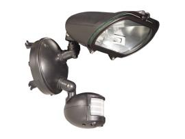 EDIT SL-300R-P-B - Halogénový reflektor
