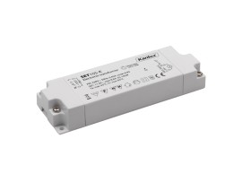 SET105-K - Elektronický transformátor