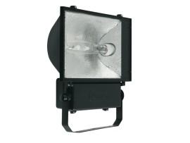 AVIA MTH-478/400W-B - Metalhalogenidový reflektor