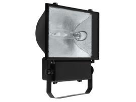 AVIA MTH-478/250W-B - Metalhalogenidový reflektor