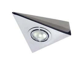 ZEPO LFD-T02-C - Nábytkové bodové svietidlo