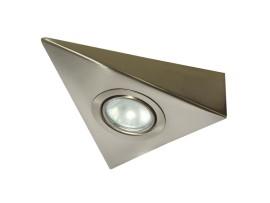 ZEPO LFD-T02-C/M - Nábytkové bodové svietidlo