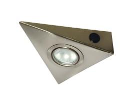 ZEPO LFD-T02/S-C/M - Nábytkové bodové svietidlo