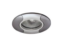 AKRA DS14-PS/N podhľadové bodové svietidlo