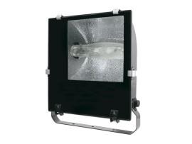 ADAMO MTH-400/S - Metalhalogenidový reflektor