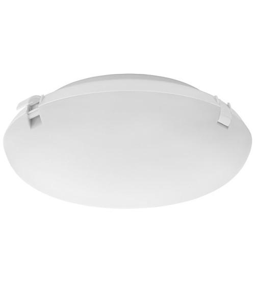 VIGA DL-28O - prisadené svietidlo