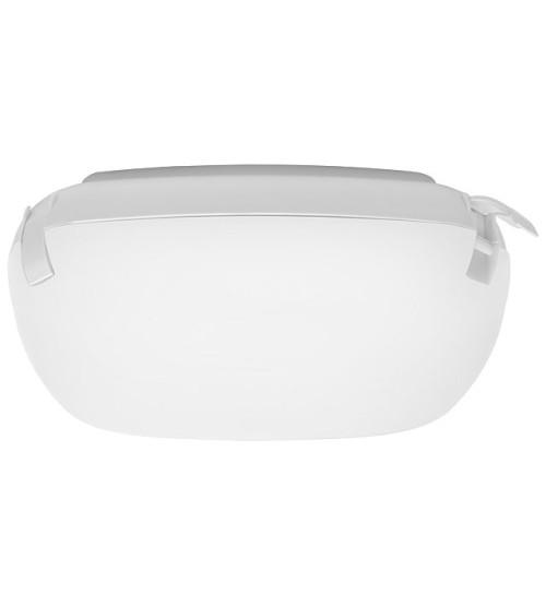 VIGA DL-28L - prisadené svietidlo