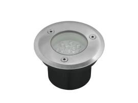 GORDO DL-LED14 - Nájazdové LED svietidlo