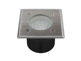 GORDO DL-LED14L - Nájazdové LED svietidlo