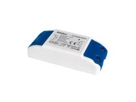 RICO LED 4 - 6W ( 350 mA ; 12-24V ) - Elektronický prúdový transformátor LED