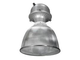 EURO MTH-250-16PC metalhalogénové svietidlo