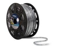 GIVRO LED-CW 50M Svetelný had - cena za 1M
