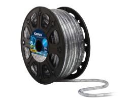 GIVRO LED-BL 50M Svetelný had - cena za 1M