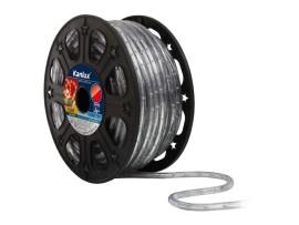 GIVRO LED-RE 50M Svetelný had - cena za 1M