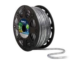 GIVRO LED-GN 50M Svetelný had - cena za 1M