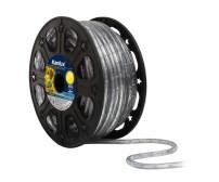 GIVRO LED-Y 50M Svetelný had - cena za 1M