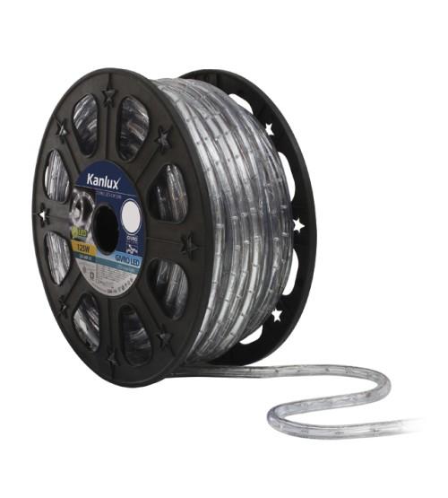 GIVRO LED-WW 50M Svetelný had - cena za 1M