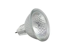 MR-16C 20W60 PREMIUM - Halogénová žiarovka