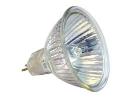 MR-16C 50W60 PREMIUM - Halogénová žiarovka