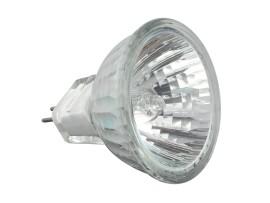 MR-11C 20W30 PREMIUM - Halogénová žiarovka