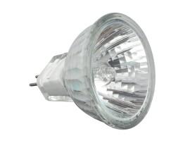 MR-11C 35W30 PREMIUM - Halogénová žiarovka