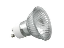 JDR+A20W60C PREMIUM - Halogénová žiarovka