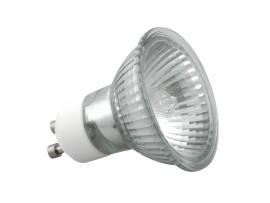 JDR+A50W60C PREMIUM - Halogénová žiarovka
